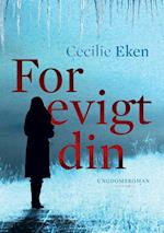 For evigt din (Kontext + intertekst)
