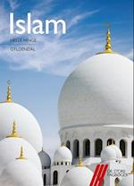 Islam (De store fagbøger)