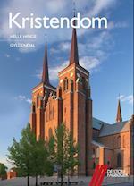 Kristendom (De store fagbøger)