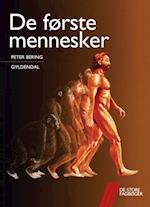 De første mennesker af Peter Bering
