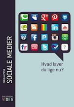 Sociale medier (Gyldendal Viden)
