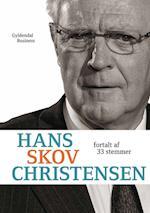 Hans Skov Christensen
