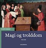 Magi og trolddom (De små fagbøger)