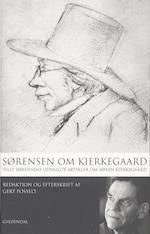 Sørensen om Kierkegaard