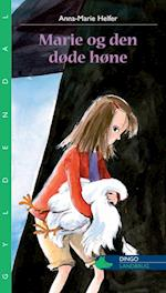 Marie og den døde høne (Dingo - Dingo landbrug)