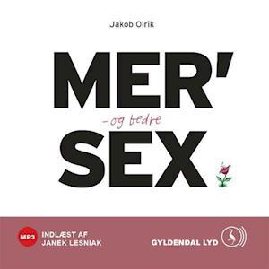 MER' og bedre SEX