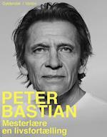 Mesterlære af Peter Bastian