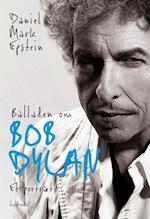 Balladen om Bob Dylan