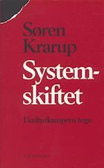 Systemskiftet af Søren Krarup