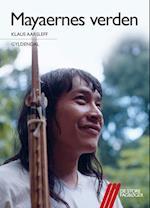 Mayaernes verden (De store fagbøger)