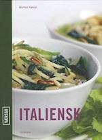 Italiensk (Værsgo)