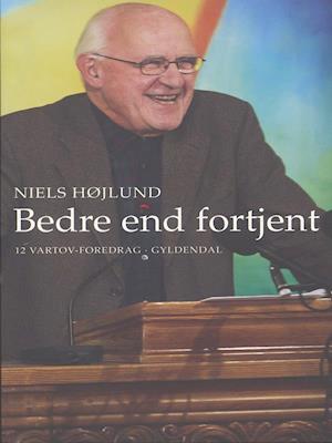 Dennis Nørmark Blod Efter Udløsning
