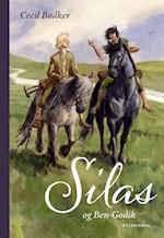 Silas og Ben-Godik (Silas)
