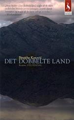 Det dobbelte land (Gyldendal paperback)