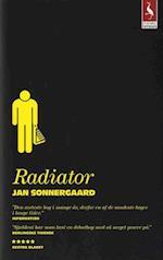 Radiator (Gyldendal paperback)