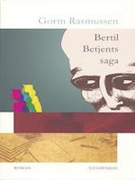 Bertil Betjents saga