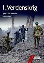 1. Verdenskrig (De store fagbøger)