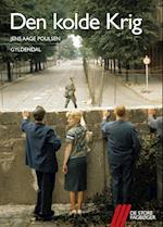 Den kolde krig (De store fagbøger)