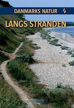 Langs stranden (Danmarks natur)