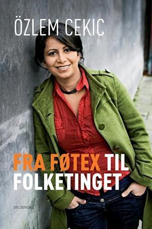 Fra Føtex til Folketinget