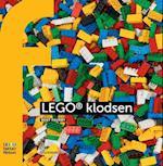 LEGO klodsen (Fakta & fiktion)