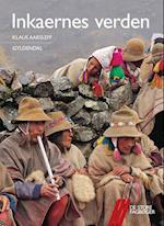 Inkaernes verden (De store fagbøger)