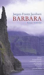 Barbara (Gyldendal Hardback)
