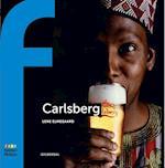 Carlsberg (Fakta & fiktion)