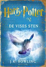 Harry Potter og De Vises Sten (Harry Potter)