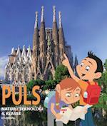 Puls - natur/teknologi 4. klasse (PULS naturteknologi)
