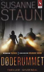 Døderummet (Gyldendal paperback)