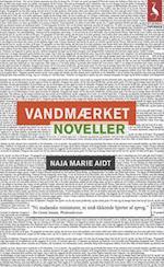 Vandmærket (Gyldendal paperback)