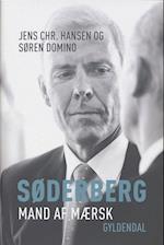 Søderberg