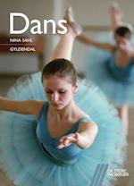 Dans (De store fagbøger)