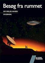 Besøg fra rummet (De store fagbøger)