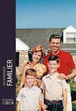 Familier (Gyldendal Viden)