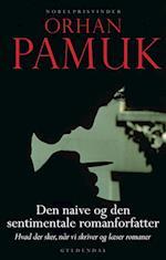 Den naive og den sentimentale romanforfatter