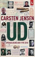 Ud (Gyldendal paperback)