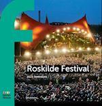 Roskilde Festival (Fakta & fiktion)