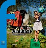 Christiania (Fakta & fiktion)