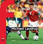 Michael Laudrup (Fakta & fiktion)