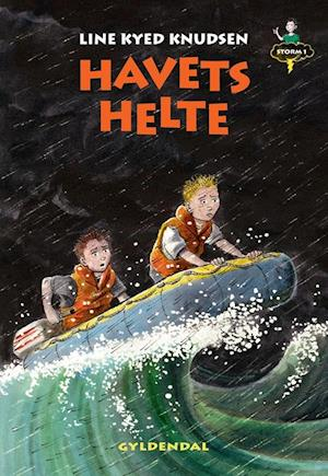 Havets helte