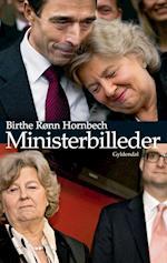 Ministerbilleder