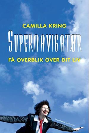 Supernavigatør