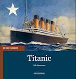 Titanic (De små fagbøger)