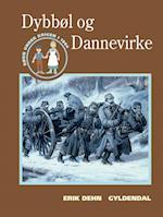 Dybbøl og Dannevirke (Børn i historien)