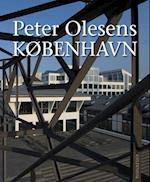 Peter Olesens København
