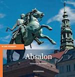 Absalon (De små fagbøger)