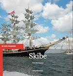 Skibe (De små fagbøger)