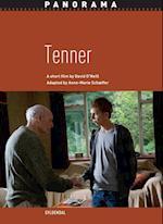 Tenner (Panorama)